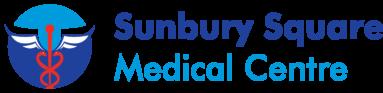 Sunbury Square Medical Centre