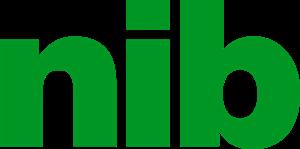 nib-logo-vector